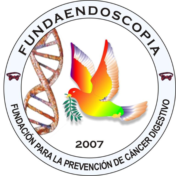 Fundaendoscopia