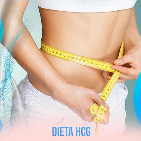 dietas con resultados rapidos
