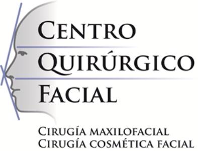 Clínica Dental Panamá Centro Quirúrgico Facial