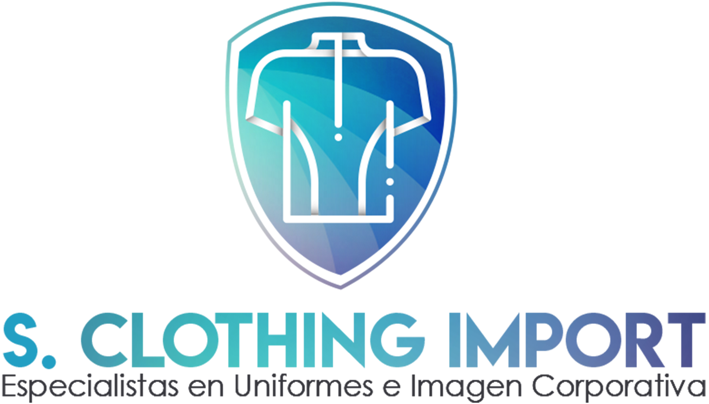 S. Clothing Import - Uniformes Panama