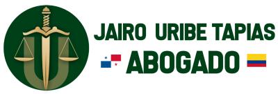 Abogado Jairo Uribe