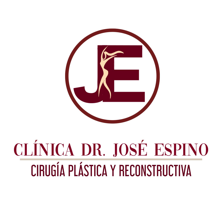 Dr. Jose Espino